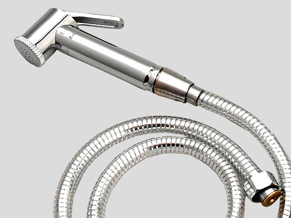 Bathroom Fixtures In India adson sanitary ware products, faucets & accessories, bath fixtures